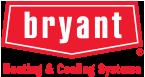 bryantheader_logo