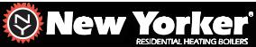 newyorkerboiler_logo1